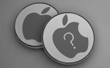Apple ������ ������: ���� ������?�. ������ ���������� ����� �����������