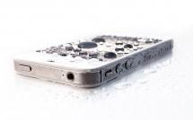 Как высушить телефон или смартфон за пять шагов?