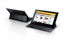 Планшет – ультрабук Sony VAIO Duo 11