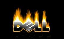 Майкл Делл, наконец, решился продать Dell за $ 24,4 млрд!