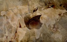 ������ �� ���������� ����� ������ Apple ������������ ���������