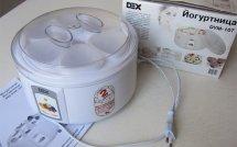 ���������� DEX DYM-107
