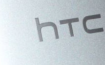 HTC M4 ����� � �������: �������������� � ����