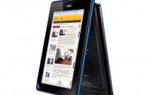 Обзор самого дешёвого планшета Acer B1-A71