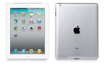 Планшет Apple Ipad 2: старый конкурент новым девайсам