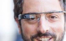 Купить Google Glass можно будет уже в 2014 году