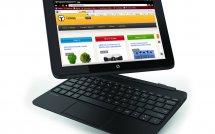 ����� ���������� �������� HP SlateBook x2: ��������������
