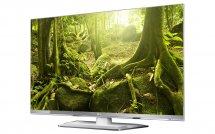 LED Телевизор LG 42LM669T: технические характеристики