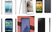 Самые дешёвые и лучшие четырехъядерные смартфоны: 6 штук