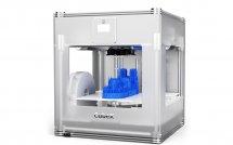 Принтеры с 3D печатью вредят здоровью!