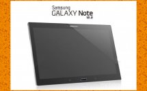 Samsung Galaxy Note � 12-�������� �������