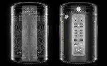 Цена максимальной комплектации Mac Pro – 25 000 долларов