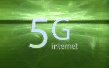 К 2020 году Южная Корея собирается развернуть сеть 5G