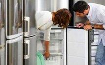 Какой холодильник лучше выбрать