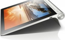 ����� �������� Lenovo Yoga Tablet 10