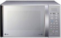Микроволновка LG MG-6343 BMR