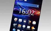 Экраны 5,5 дюймов для iPhone 6