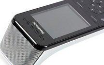 Обзор радиотелефона с возможностью подключения к смартфону