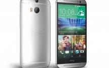 ����� HTC One M8