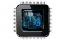 36-ядерный процессор с новой системой соединения
