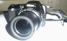 Полный обзор фотоаппарата Nikon Coolpix