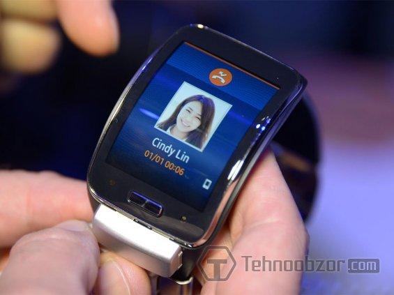 самые лучшие телефоны за 6000 рублей