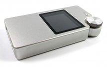 Shanling M3 ― MP3-плеер для гурманов музыки