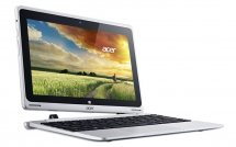 Acer Aspire Switch 10 64GB ― планшет-трансформер