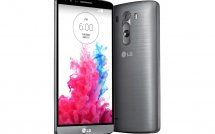 Смартфон LG G3 S (D724) ― дешевый и современный