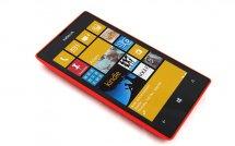 Новинка от Microsoft ― WP-смартфон Lumia 435