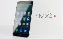 Meizu MX4: мощный китайский смартфон 2014-2015