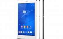 Sony Xperia Z3 Tablet Compact ― ������ � ������ �������
