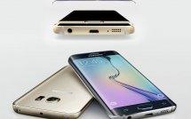 ����������� �������� Samsung Galaxy S6 Edge
