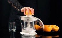 Соковыжималка Braun MPZ 9 для цитрусовых фруктов