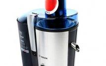 ������������ ������������� Bosch MES-3000