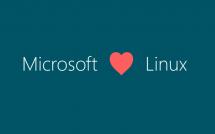 Microsoft планирует выпуск собственного Linux-дистрибутива