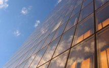 Сверхтонкие солнечные батареи от компании Mitsubishi Chem