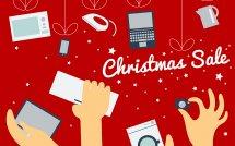 Три лучших подарка на Новый Год о которых мечтает каждый!