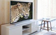 ТОП-5 лучших телевизоров 2016 года