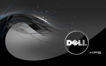 Бизнес-ноутбук Dell Vostro 14 (5480)