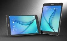 Состоялся «тихий» анонс планшета Samsung Galaxy Tab A (2016)