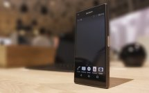 Sony Xperia Z5 Compact: ����� � ������� �� Z3 Compact