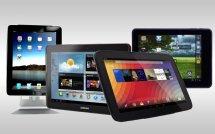 ТОП-5 планшетов с самым мощным аккумулятором 2016 года