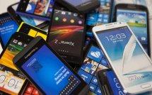 ТОП–5 смартфонов с самым мощным процессором