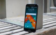 Флагман HTC 10 — новый потенциальный лидер