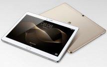 Планшет Huawei MediaPad M2 10.0 LTE Premium Edition