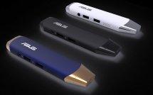 ����� ��������������� Asus VivoStick PC TS10