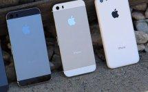 Основные отличия оригинала iPhone от копии