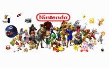 Nintendo готовится выпустить мини-версию NES с 30 играми