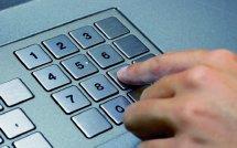 С помощью смарт-часов можно украсть пин-код банковской карты